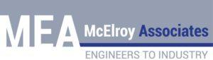 McElroy Associates tesimonials logo