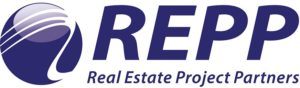 Real Estate Project Partners testimonials logo