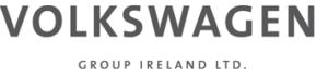 Volkswagen testimonials logo