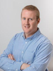 Brian Nolan, ADCO Contracting