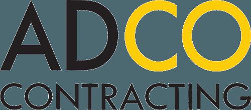 adco-contracting-logo
